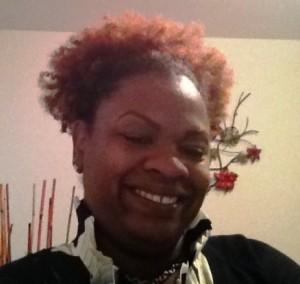 Tikvah Wadley - blog profile