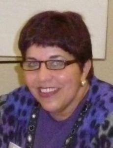 Marta Lugo Rodriguez CHASS Doula
