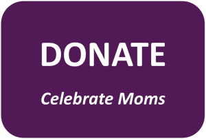 Donate Button 3 for Mothers Day