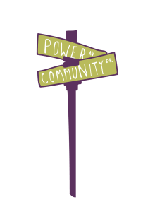 PowerCommunity