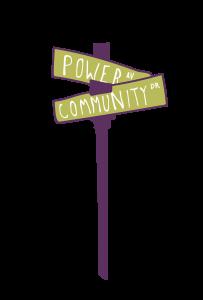 PowerCommunity