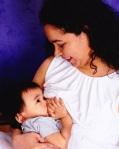 Breastfeeding Christopher 001